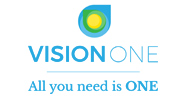 vision one logo 186x97